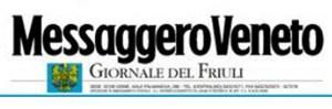 Articolo a firma di Pierantonio Stella